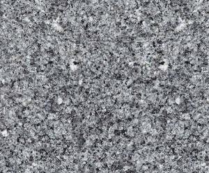 Đá Granite Azul  Platino