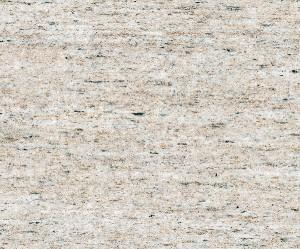 Đá Granite Beola Bianca