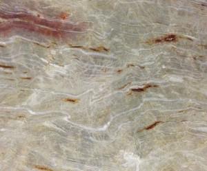 Đá Granite Brazilian Dream
