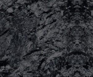 Đá Granite Dolomiti