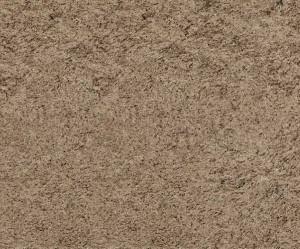 Đá Granite Giallo Ornamental