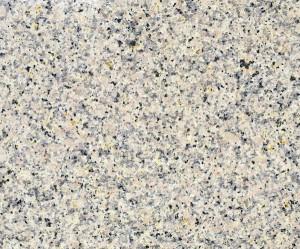 Đá Granite Vàng Hoa Mai Bình Định