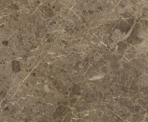 Đá Marble Grey Flurry