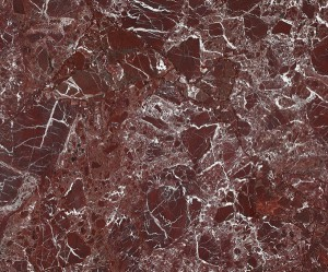 Đá Marble Rosso Lavante