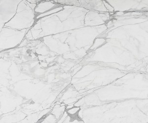Đá Marble Statuario Variation
