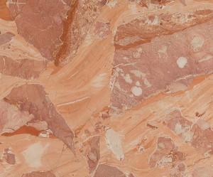 Đá Marble Terracotta