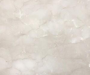 Đá Marble Victoria Beige Compressed