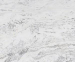 Đá Marble White Aurora Classico