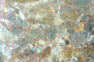 Đá Marble vàng Thanh Hóa