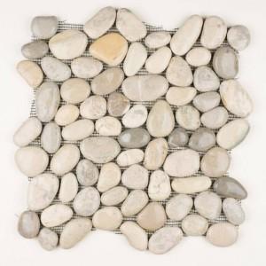 Đá Mosaics Awan