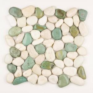 Đá Mosaics Oase